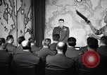 Image of General Curtis LeMay Omaha Nebraska USA, 1951, second 26 stock footage video 65675032404