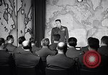 Image of General Curtis LeMay Omaha Nebraska USA, 1951, second 45 stock footage video 65675032404