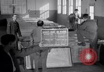 Image of airmen packing fly-away kits United States USA, 1951, second 31 stock footage video 65675032405