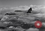 Image of B-36 montage United States USA, 1951, second 53 stock footage video 65675032415