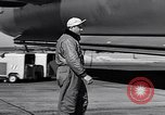 Image of Documenting maintenance and status of B-36 aircraft United States USA, 1951, second 33 stock footage video 65675032418
