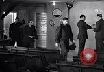 Image of SAC 9th Bomb Squadron Fort Worth Texas USA, 1951, second 5 stock footage video 65675032419