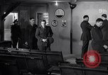 Image of SAC 9th Bomb Squadron Fort Worth Texas USA, 1951, second 6 stock footage video 65675032419
