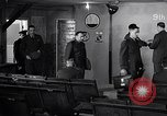 Image of SAC 9th Bomb Squadron Fort Worth Texas USA, 1951, second 8 stock footage video 65675032419