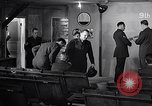 Image of SAC 9th Bomb Squadron Fort Worth Texas USA, 1951, second 11 stock footage video 65675032419