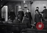 Image of SAC 9th Bomb Squadron Fort Worth Texas USA, 1951, second 13 stock footage video 65675032419