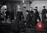 Image of SAC 9th Bomb Squadron Fort Worth Texas USA, 1951, second 14 stock footage video 65675032419