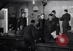 Image of SAC 9th Bomb Squadron Fort Worth Texas USA, 1951, second 15 stock footage video 65675032419