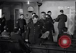 Image of SAC 9th Bomb Squadron Fort Worth Texas USA, 1951, second 16 stock footage video 65675032419