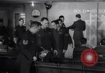 Image of SAC 9th Bomb Squadron Fort Worth Texas USA, 1951, second 17 stock footage video 65675032419