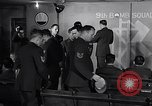 Image of SAC 9th Bomb Squadron Fort Worth Texas USA, 1951, second 18 stock footage video 65675032419