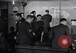 Image of SAC 9th Bomb Squadron Fort Worth Texas USA, 1951, second 19 stock footage video 65675032419