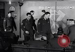 Image of SAC 9th Bomb Squadron Fort Worth Texas USA, 1951, second 21 stock footage video 65675032419