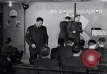 Image of SAC 9th Bomb Squadron Fort Worth Texas USA, 1951, second 23 stock footage video 65675032419