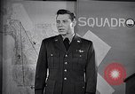Image of SAC 9th Bomb Squadron Fort Worth Texas USA, 1951, second 30 stock footage video 65675032419