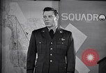 Image of SAC 9th Bomb Squadron Fort Worth Texas USA, 1951, second 31 stock footage video 65675032419