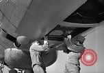 Image of Montage of SAC operations United States USA, 1952, second 23 stock footage video 65675032422