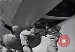 Image of Montage of SAC operations United States USA, 1952, second 25 stock footage video 65675032422