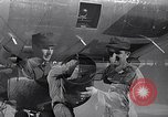 Image of Montage of SAC operations United States USA, 1952, second 26 stock footage video 65675032422