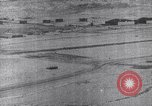 Image of Convair B-36 interiors Thule Air Force Base Greenland, 1953, second 16 stock footage video 65675032430