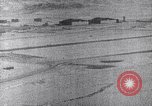 Image of Convair B-36 interiors Thule Air Force Base Greenland, 1953, second 21 stock footage video 65675032430