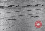 Image of Convair B-36 interiors Thule Air Force Base Greenland, 1953, second 26 stock footage video 65675032430