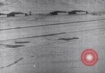 Image of Convair B-36 interiors Thule Air Force Base Greenland, 1953, second 27 stock footage video 65675032430