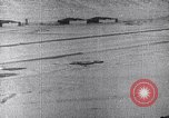 Image of Convair B-36 interiors Thule Air Force Base Greenland, 1953, second 28 stock footage video 65675032430