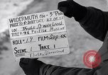 Image of Thule Air Force Base surroundings Thule Greenland, 1953, second 27 stock footage video 65675032435