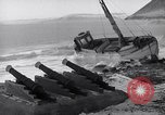 Image of Thule Air Force Base surroundings Thule Greenland, 1953, second 58 stock footage video 65675032435