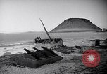 Image of Thule Air Force Base surroundings Thule Greenland, 1953, second 60 stock footage video 65675032435