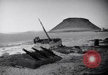 Image of Thule Air Force Base surroundings Thule Greenland, 1953, second 62 stock footage video 65675032435