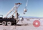 Image of helium balloon United States USA, 1958, second 18 stock footage video 65675032446