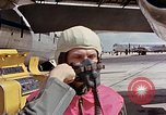 Image of ejection test subject United States USA, 1953, second 19 stock footage video 65675032457