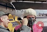 Image of ejection test subject United States USA, 1953, second 21 stock footage video 65675032457