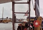 Image of ejection test subject United States USA, 1953, second 31 stock footage video 65675032457
