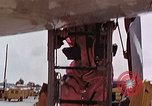 Image of ejection test subject United States USA, 1953, second 33 stock footage video 65675032457
