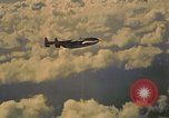 Image of Air Force 6593rd Test Squadron Hawaii USA, 1959, second 32 stock footage video 65675032478