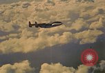 Image of Air Force 6593rd Test Squadron Hawaii USA, 1959, second 33 stock footage video 65675032478