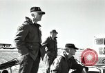 Image of U-2 aircraft Del Rio Texas USA, 1962, second 60 stock footage video 65675032484