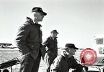 Image of U-2 aircraft Del Rio Texas USA, 1962, second 61 stock footage video 65675032484
