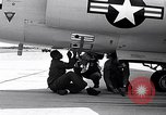 Image of U-2 Del Rio Texas Laughlin Air Force Base USA, 1962, second 62 stock footage video 65675032490