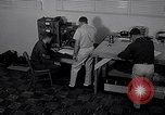 Image of T-39 Orlando Florida McCoy Air Force Base USA, 1962, second 3 stock footage video 65675032492