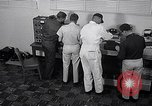 Image of T-39 Orlando Florida McCoy Air Force Base USA, 1962, second 10 stock footage video 65675032492