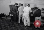 Image of T-39 Orlando Florida McCoy Air Force Base USA, 1962, second 11 stock footage video 65675032492