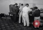Image of T-39 Orlando Florida McCoy Air Force Base USA, 1962, second 12 stock footage video 65675032492