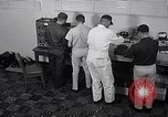 Image of T-39 Orlando Florida McCoy Air Force Base USA, 1962, second 13 stock footage video 65675032492