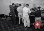 Image of T-39 Orlando Florida McCoy Air Force Base USA, 1962, second 16 stock footage video 65675032492