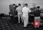 Image of T-39 Orlando Florida McCoy Air Force Base USA, 1962, second 17 stock footage video 65675032492