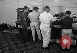 Image of T-39 Orlando Florida McCoy Air Force Base USA, 1962, second 18 stock footage video 65675032492